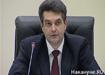 николай винниченко полномочный представитель президента рф в урфо|Фото: Накануне.RU