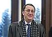 Вячеслав Лашманкин руководитель администрации губернатора Свердловской области Фото:Накануне.RU