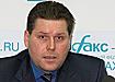 комаров александр васильевич директор свердловского агенства ипотечного кредитования саижк|Фото: Накануне.ru