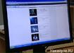 компьютер интернет|Фото: Накануне.RU