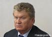 Вице-спикер Госдумы президент РГО Валерий Язев|Фото:Накануне.RU