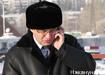 губернатор Александр Мишарин|Фото:Накануне.RU