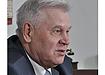 Владимир Шарпатов герой России пилот|Фото: Накануне.Ru
