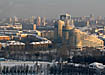 екатеринбург|Фото: Накануне.ru