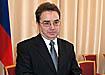 мостовщиков владимир дмитриевич председатель избирательной комиссии свердловской области|Фото: Накануне.ru