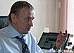 тушин сергей геннадьевич председатель комитета по аналитической работе администрации екатеринбурга|Фото: Накануне.ru
