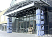 Торговый Центр на Амундсена|Фото: Накануне.RU