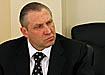 миненко виктор александрович главный федеральный инспектор в свердловской области|Фото: Накануне.ru