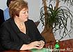 Валентина Исаева мэр нижнего тагила|Фото: Накануне.RU