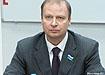 секретарь политсовета СРО ЕР Виктор Шептий|Фото: Накануне.RU