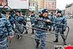лубянка метро москва омон теракт|Фото: Накануне.RU