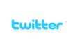 твиттер логотип|