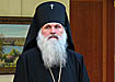 викентий архиепископ екатеринбургский и верхотурский Фото: Накануне.ru
