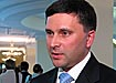 кобылкин дмитрий николаевич губернатор ямало-ненецкого автономного округа|Фото: Накануне.ru