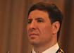 инаугурация губернатора Челябинской области Михаила Юревича|Фото:пресс-служба администрации Челябинска