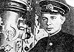 Александр Маринеско герой-подводник, командир подлодки С-13 Балтфлота|Фото: shkolazhizni.ru