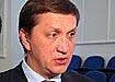 лашманкин вячеслав евгеньевич руководитель администрации губернатора свердловской области|Фото: Накануне.ru