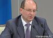 Александр Мишарин, губернатор Свердловской области|Фото: Накануне.RU