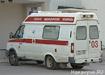 Скорая помощь|Фото: Накануне.RU