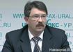 Сергей Черепанов, министр образования Свердловской области Фото: Накануне.RU