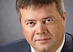 станислав мошаров новый мэр челябинска|Фото: челябинская гордума