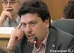 Леонид Волков, депутат гордумы|Фото: Накануне.RU