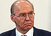 данченко олег иванович генеральный директор оао уралмашзавод|Фото: Накануне.ru