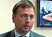 евдокимов вадим михайлович заместитель губернатора челябинской области Фото: Накануне.ru