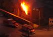 земская школа пожар памятник Фото:eanews.ru