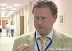 Михаил Делягин, экономист, директор Института проблем глобализации|Фото: Накануне.RU