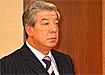 левин александр юрьевич руководитель администрации губернатора свердловской области|Фото: Накануне.ru