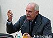 михалков никита сергеевич режиссер|Фото: Накануне.ru