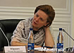 губернатор ХМАО Наталья Комарова|Фото:Накануне.RU