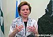 комарова наталья владимировна губернатор ханты-мансийского автономного округа-югры|Фото: Накануне.ru