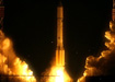 спутник запуск ракета|Фото:mforum.ru
