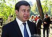 грачев олег николаевич первый заместитель губернатора челябинской области|Фото: Накануне.ru