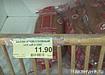 хлеб цены (2010) | Фото:Накануне.RU