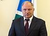 гредин анатолий леонидович председатель правительства свердловской области|Фото: Накануне.ru