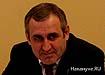 секретарь президиума генсовета ЕР Сергей Неверов|Фото: Накануне.RU