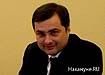 первый заместитель руководителя администрации президента РФ Владислав Юрьевич Сурков Фото: Накануне.RU