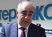 белявский аркадий романович министр здравоохранения свердловской области|Фото: Накануне.ru