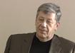 Аркадий Чернецкий член Совета Федерации от Свердловской области|Фото:nakanune.ru