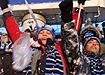 футбол дети|Фото: Ноябрьскнефтегаз
