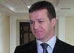 сметанюк сергей иванович заместитель полномочного представителя президента рф в урфо|Фото: Накануне.ru