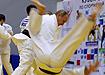 путин владимир кимоно|Фото: premier.gov.ru
