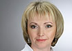 ирина гехт, министр социальных отношений челябинской области|Фото:пресс-служба губернатора Челябинской области