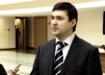 Виталий Недельский министр по управлению госимуществом Свердловской области Фото:nakanune.ru