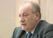 Вице-мэр Екатерибурга Евгений Липович|Фото:nakanune.ru