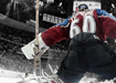хоккей клюшка|Фото:desktopmania.ru