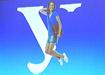 новый логотип УРФУ Фото:nakanune.ru